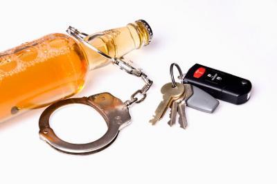 El uso del alcohol durante la codificación